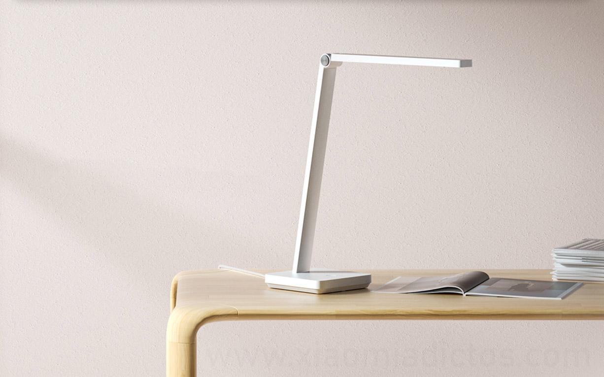 xiaomi-mijia-table-lamp-lite