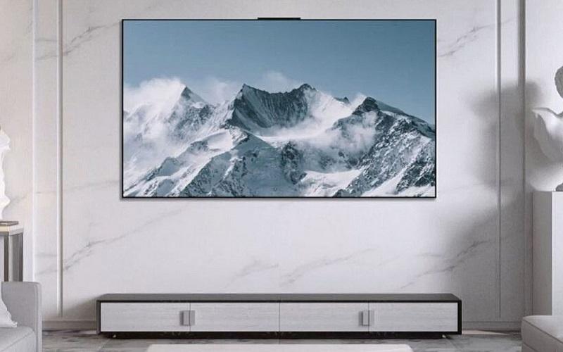HUAWEI-Smart-Screen-X65_1586428075