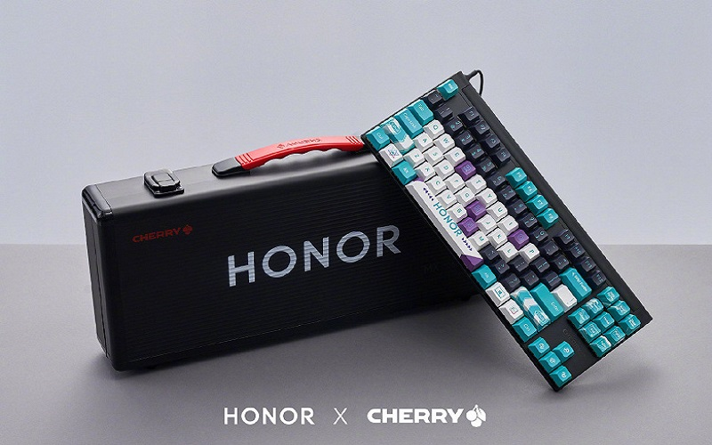 Honor-Cherry-Keyboard-3_large