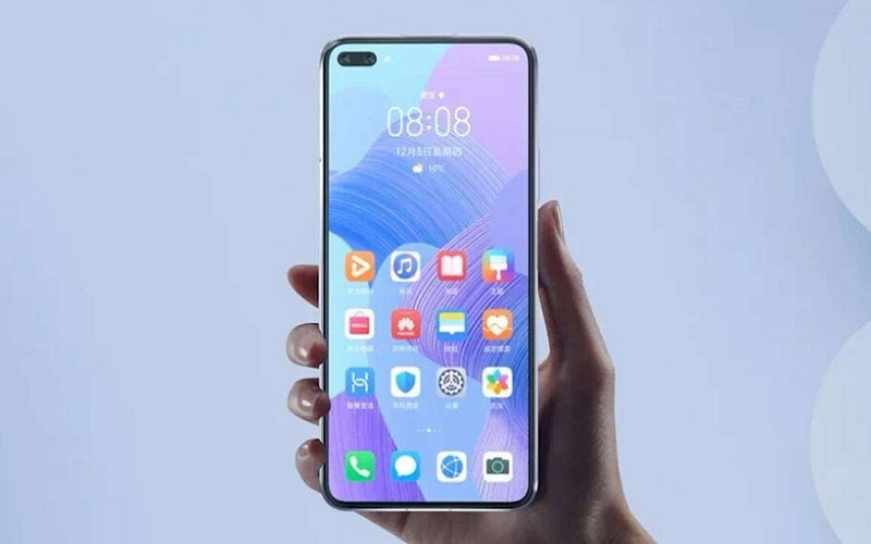 Huawei-nova-7-1