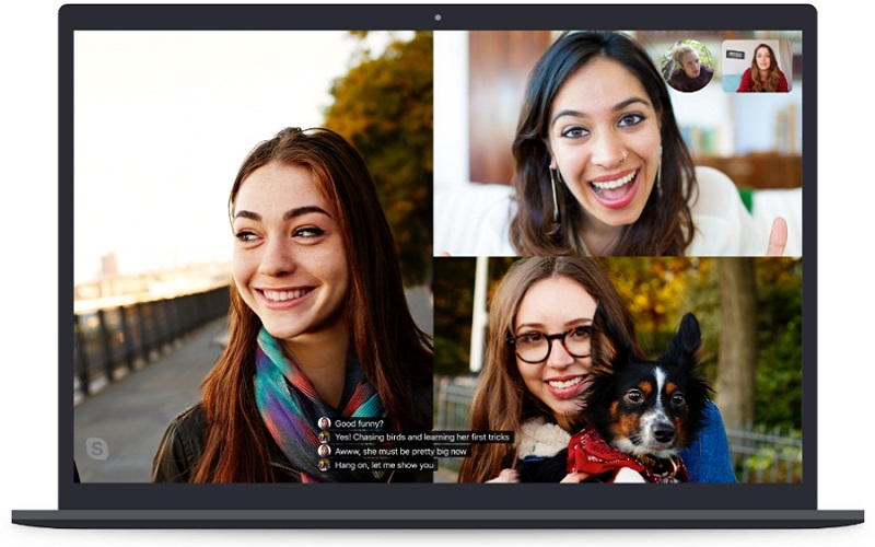 Introducing-live-subtitles-in-Skype-1b-900x567