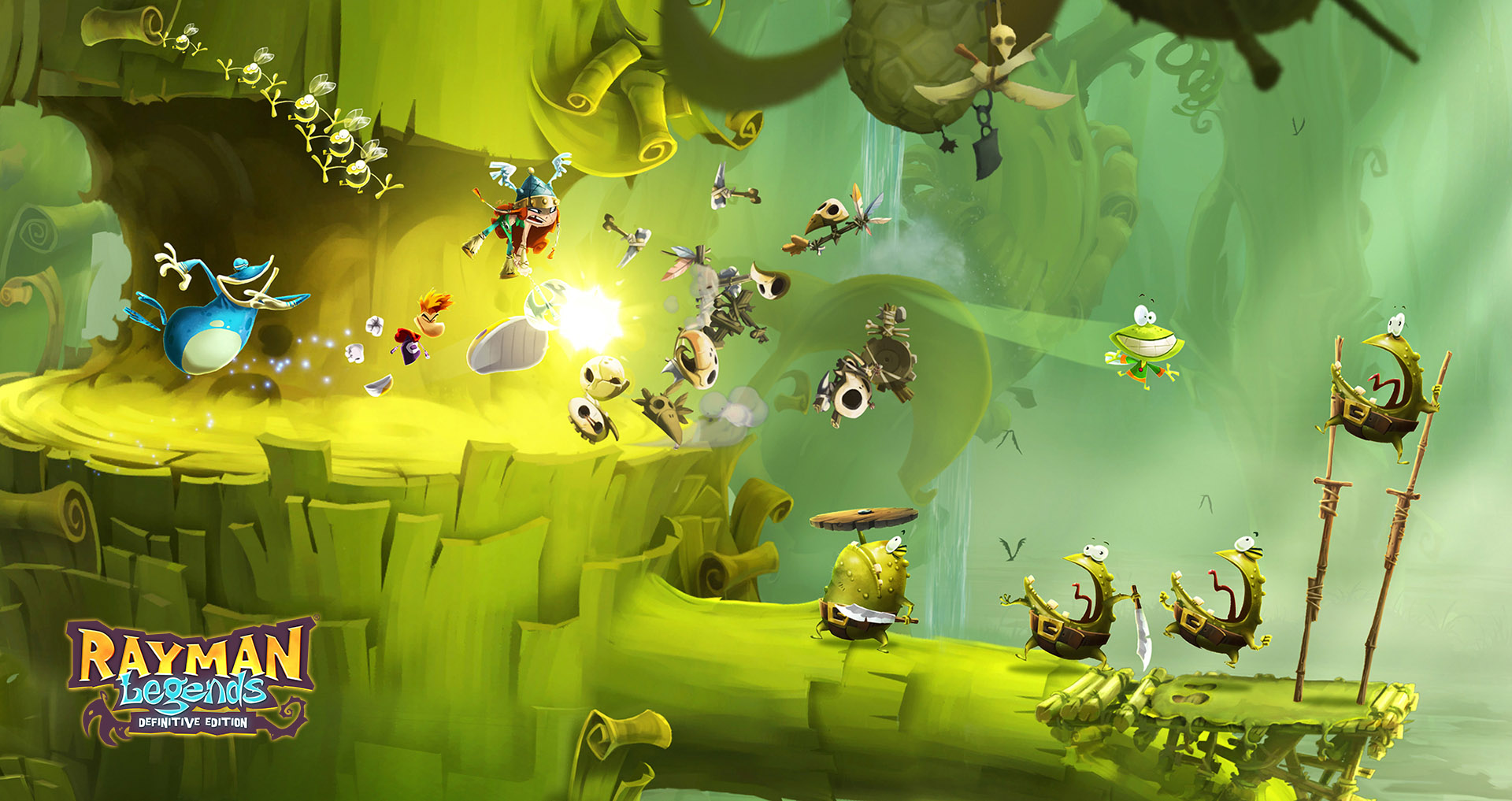 NSwitch_RaymanLegendsDefinitiveEdition_02