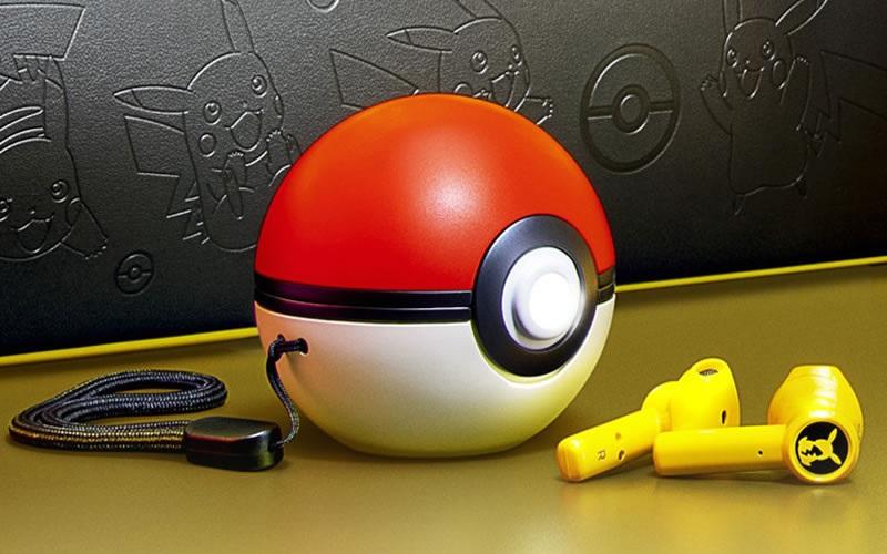Razer Pikachu-2