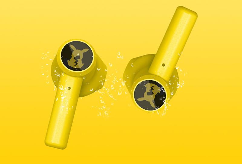 Razer Pikachu-3