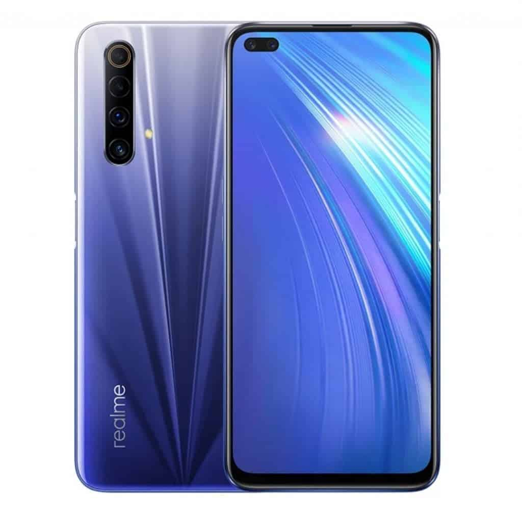 Realme-X50m-blue--1024x1013