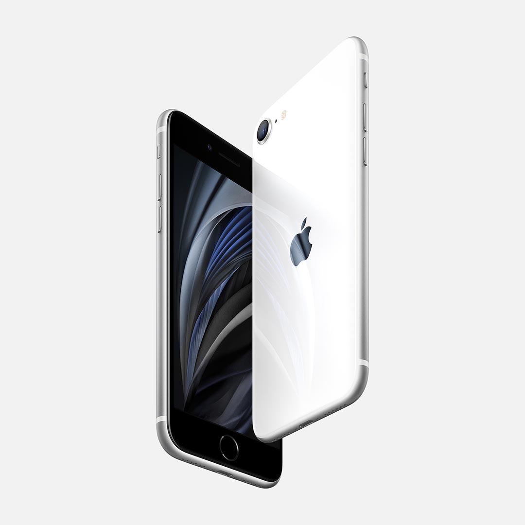 iphone-se-2020-02
