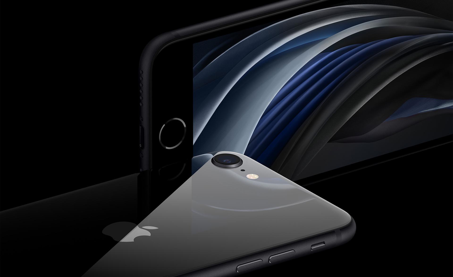 iphone-se-2020-04