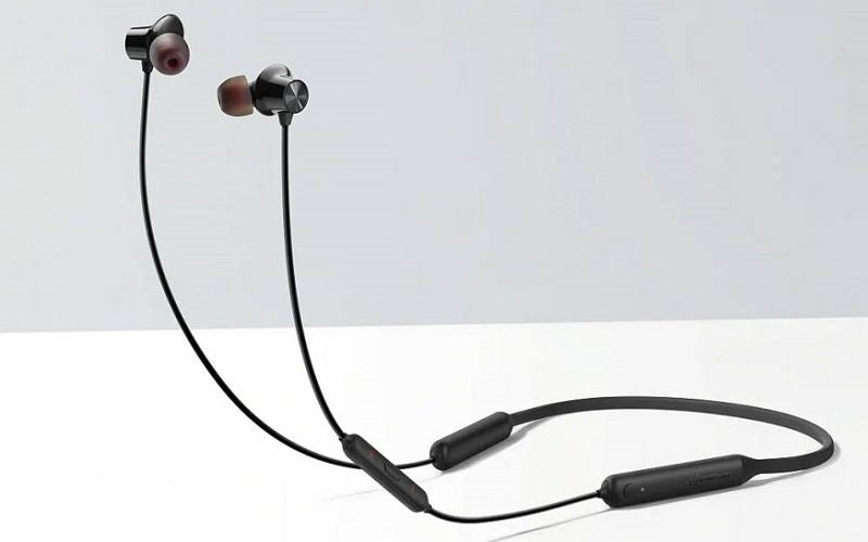 oneplus_bullets_wireless_z_black_11_1586884811-1140x570