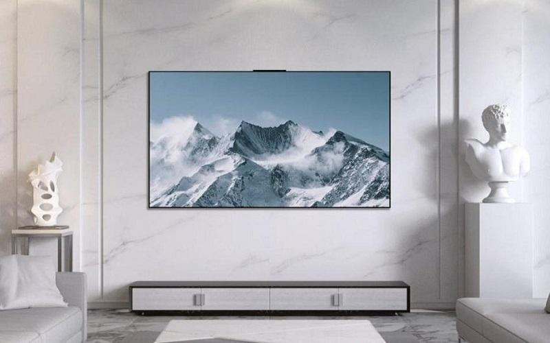 vypushhen-televizor-huawei-vision-x65-s-24-megapikselnoj-ultra-shirokougolnoj-kameroj-14