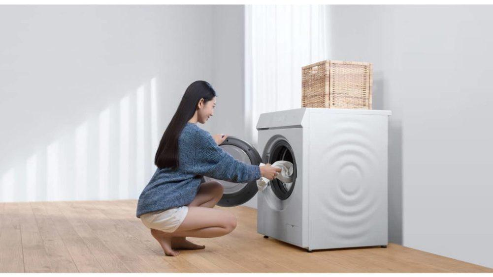 xiaomi-washing-machine-e1585811892728-1